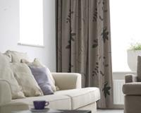 Overgordijnen maken uw woonkamer of slaapkamer echt af! U heeft tevens ...